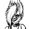 JayMcGaga's avatar
