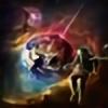 Jaymeanoiche's avatar