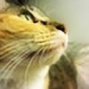 JaymeeRaine's avatar