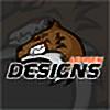 JaymenGFX's avatar