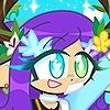 Jaymepro102's avatar