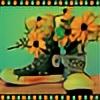 Jaymi13's avatar