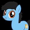 JaymieDaggerBark's avatar