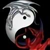 JaymieDayrit's avatar