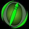 jaymighty2's avatar