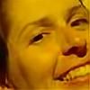 Jaymilina's avatar