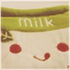 JAYMK5's avatar