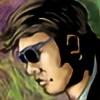 Jaymolandio's avatar