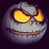 Jaymongo's avatar