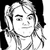 jaymonkey0's avatar