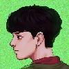 jaymsai's avatar