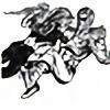 jaymtaylor's avatar