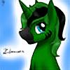 JayMurdel's avatar