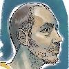 jaymzko's avatar