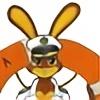 Jayn1's avatar