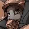 JayNaylor's avatar