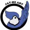 JAYNE-HZ's avatar