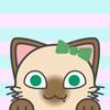 Jayne-Strange's avatar