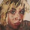 JayneCrawshayHall's avatar