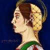 jaynedoe1533's avatar