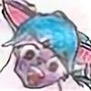 JayneFolest's avatar