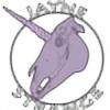 JayneStrange's avatar