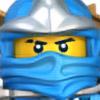 JayNinjagoplz's avatar