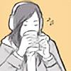Jaynirec's avatar