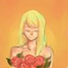 JaynixArt's avatar