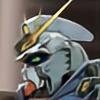 jaynovax's avatar