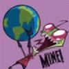 JayNut's avatar