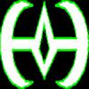 JAYO230's avatar