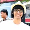 jayObee's avatar