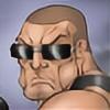 jayodjick's avatar