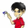 JayofArtistika's avatar