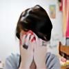 jayoh28's avatar