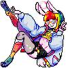 Jayojo's avatar