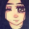 jayona15's avatar