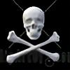 Jayopar's avatar