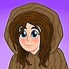 Jayorakami's avatar