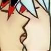 Jayou-x-Ryou-Fan's avatar