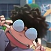 jaypao's avatar
