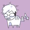 Jayperior's avatar
