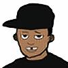JayPierre's avatar