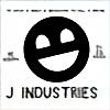 jaypjcrump's avatar