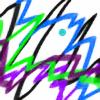 Jaypool12's avatar