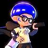 JayPowerhog's avatar