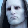 JayPred's avatar