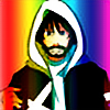 JayPrower's avatar