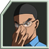 JayQC80's avatar